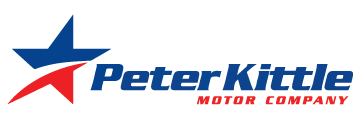 Peter Kittle Motor Company