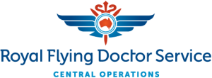 logo-royalflyingdoctors