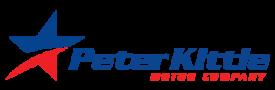 logo-top1