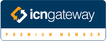 View profile on ICN Gateway